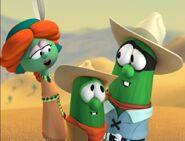2007-VeggieTales-MoeAndTheBigExi-6