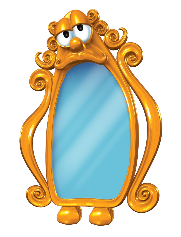 Mirror Veggietales It S For The Kids Wiki Fandom