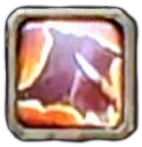 Beast Knowledge skill icon