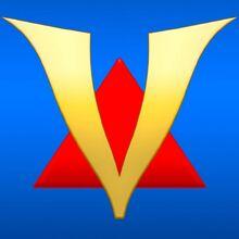 VTlogo