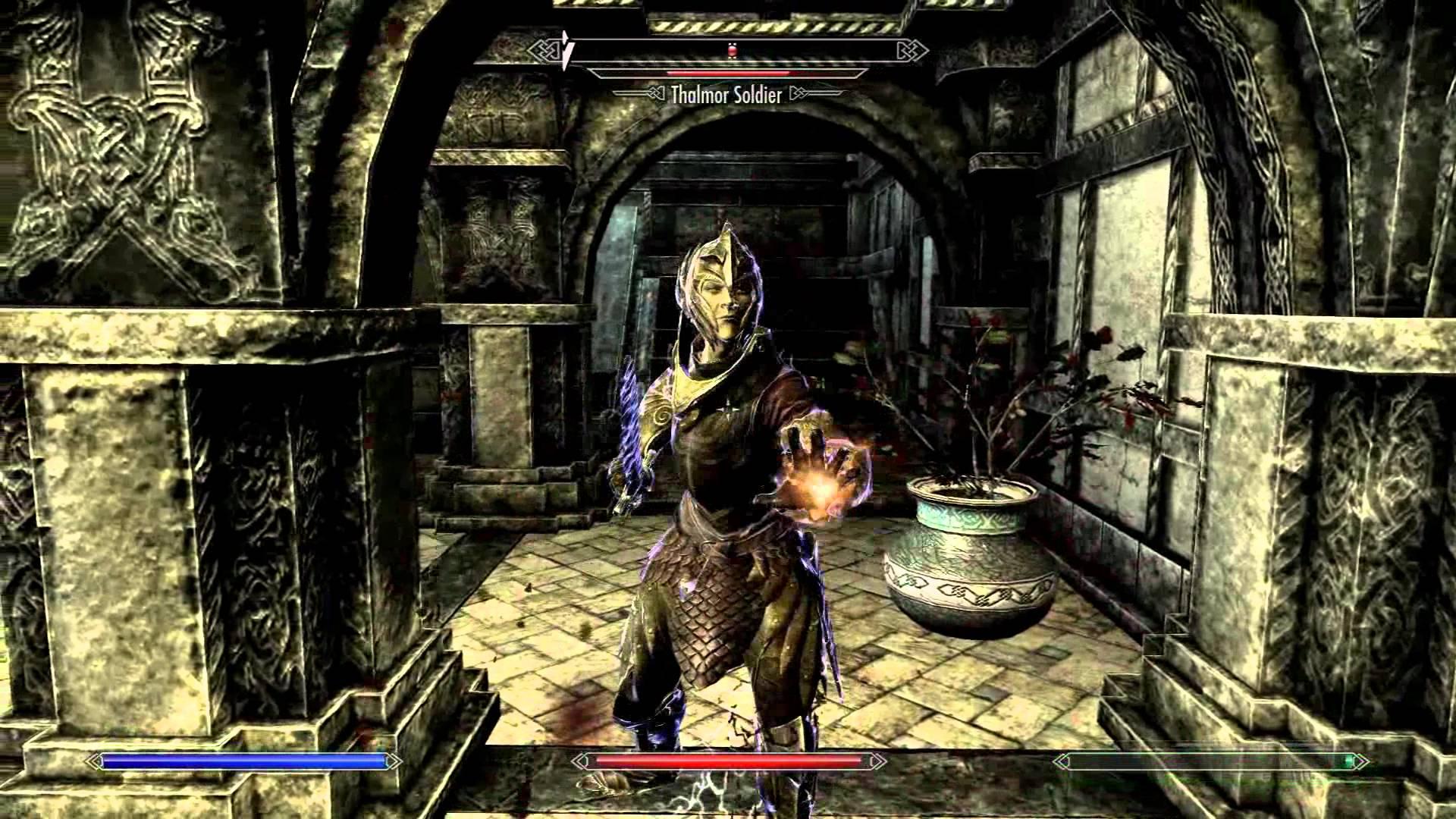 bdo how to get magical armor
