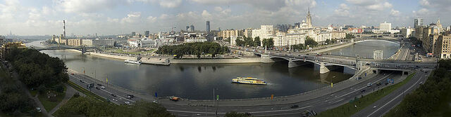 File:850px-Moscow pano.jpg