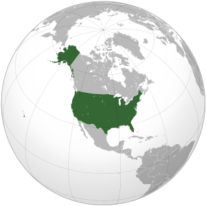 File:300px-United States (orthographic projection) svg.png