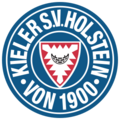 Holstein Kiel Logo.png