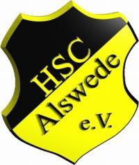 Hsc Alswede