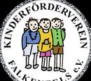 Kinderförderverein Falkenfels