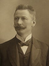 Johann Mayer NOE