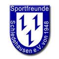 Sportfreunde-schledehausen .jpg