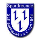 SF Schledehausen e.V.