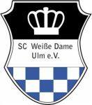 Wappen Weiße Dame.jpg