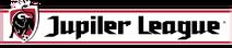 Jupiler League Logo