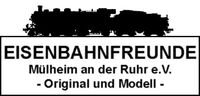 EF Muelheim-Logo.jpg