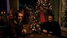 An Echolls Family Christmas