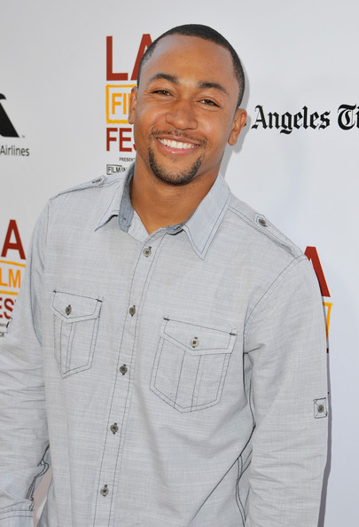 percy daggs iii wifepercy daggs iii height, percy daggs iii wife, percy daggs iii imdb, percy daggs iii izombie, percy daggs iii instagram, percy daggs iii net worth, перси даггс iii, percy daggs iii twitter, percy daggs iii veronica mars, percy daggs iii son, percy daggs iii biography, percy daggs iii married, percy daggs iii dead, percy daggs iii dating, percy daggs iii facebook, percy daggs iii girlfriend, percy daggs iii shirtless, percy daggs iii 2015, percy daggs iii news, percy daggs iii freaks and geeks