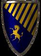 Stdomcoa