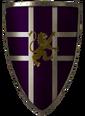 Oskacoa
