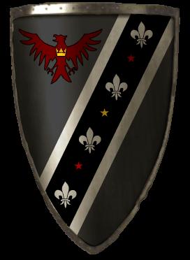 Lysandercoa