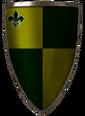 Stelysiumcoa