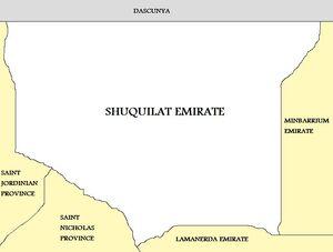 SHUQMAP1