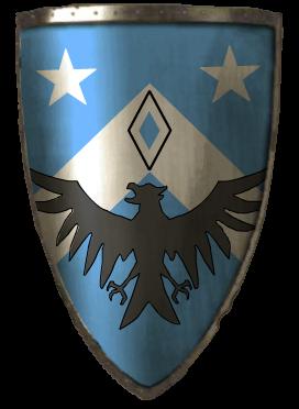 Barnibuscoa