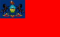 PA Flag Proposal ROT