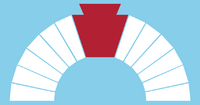 PA Flag Proposal Howard J Wilk 2