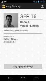 Device-2012-09-16-152056