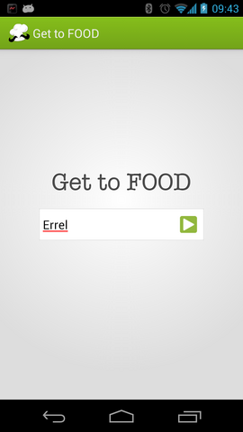 File:Food-start.png