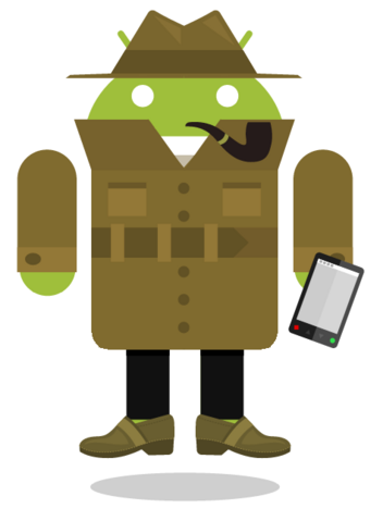 File:Android.png