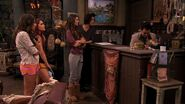 Victorious-2x06-Locked-Up-ariana-grande-24241399-1280-720
