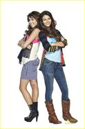 DaniellaMonet NET Victorious Promotionals 01