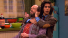 Victorious-113-sleepover-at-sikowitz-breaking-character