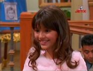 Victoria Justice in TSL - Fairest of them All