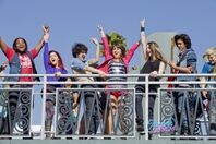Iheartvictorious2