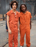 Victorious-locked-up-8
