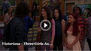 Three girls1