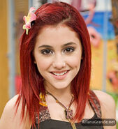 Victorious06
