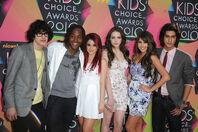 Nickelodeon+23rd+Annual+Kids+Choice+Awards+OudvUODkuxBm