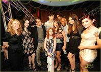Icarly-victorious-memphis-st-jude-07