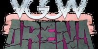 VGCW: ARENA
