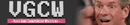 VGCW ChannelBanner