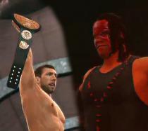 WWEHellNo