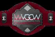 WVGCWChampionship