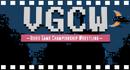 VGCW Slider1-4th