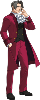 Edgeworth real