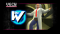 VGCW-standby Wily