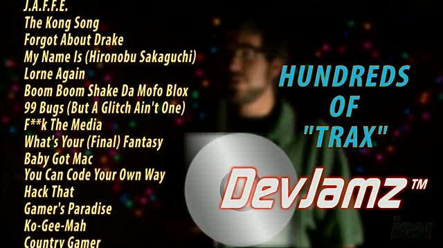 Thumbnail for version as of 16:50, August 6, 2012