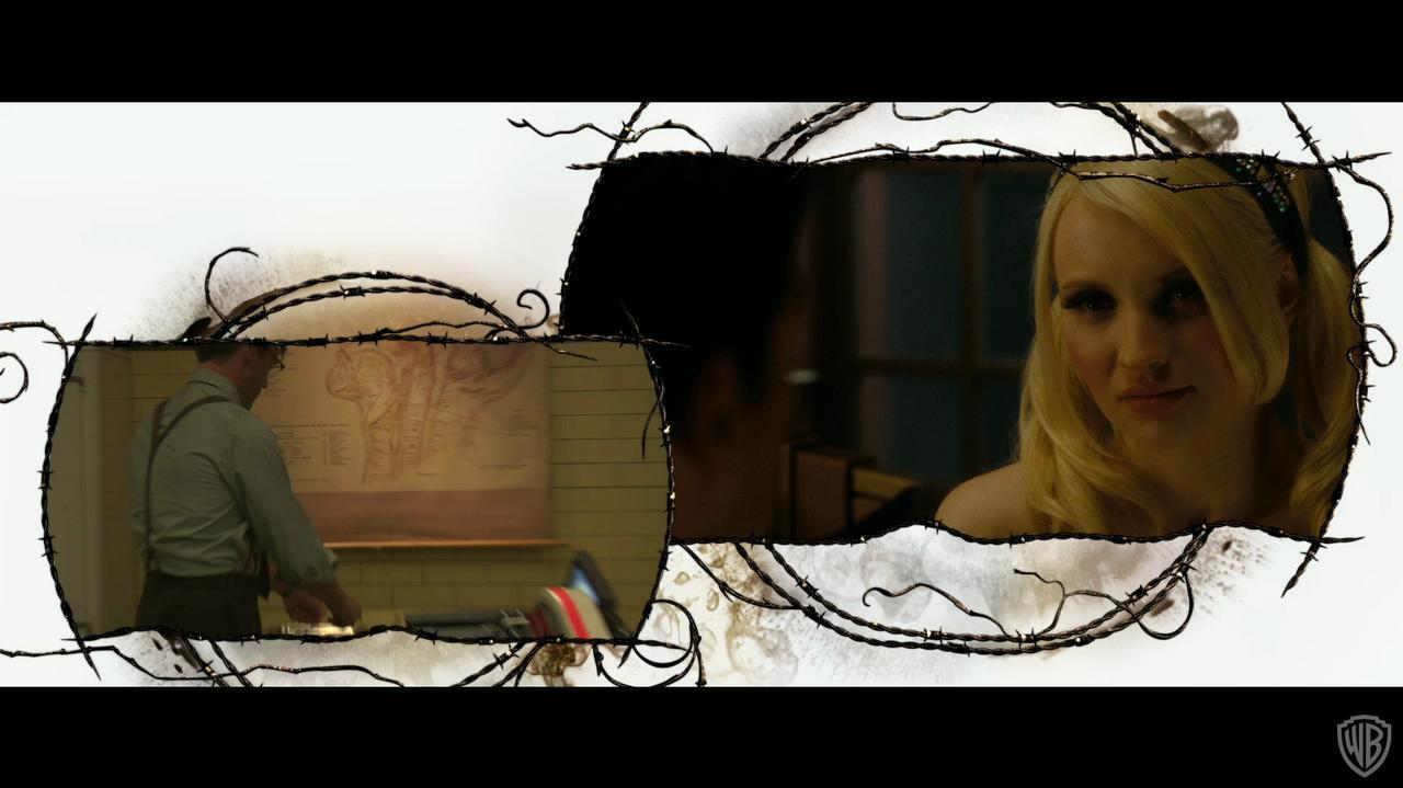Thumbnail for version as of 18:16, August 6, 2012