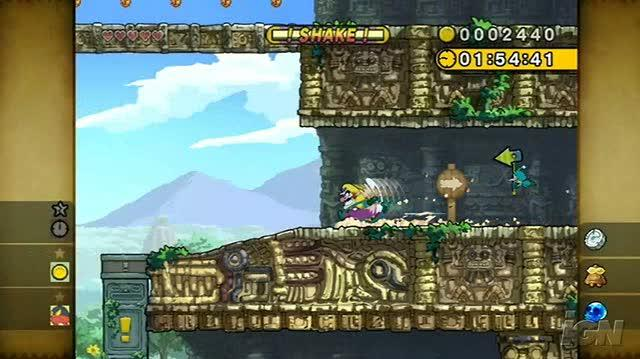 Thumbnail for version as of 16:02, August 2, 2012