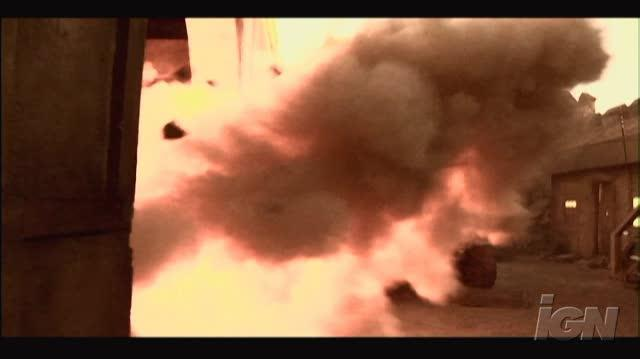 Thumbnail for version as of 13:03, August 14, 2012